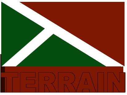 logo-locorum